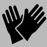Средства индивидуальной защиты для рук