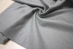 Сукно ткань